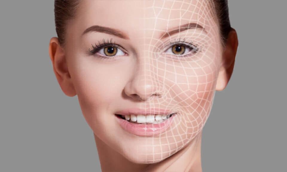 Face AI | PERFECT