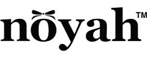 noyah